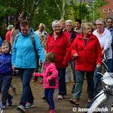2e dag Vierdaagse Winschoten 2015 - Foto's Jeannet Stotefalk