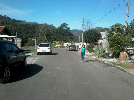 Tissot Móveis, Avenida Trab., 3441, Gramado - RS, 95670-000, Brasil, Loja_de_Mvel, estado Rio Grande do Sul