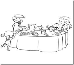familia (8)