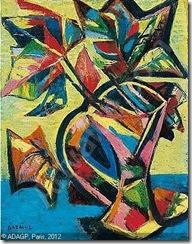 bazaine-jean-rene-1904-2001-fr-verre-et-fleurs-1876495-500-500-1876495