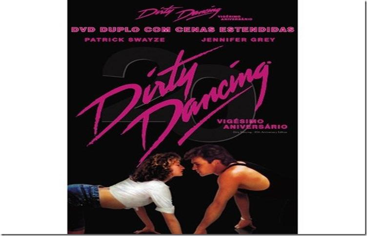 dirty_dancing_(2)