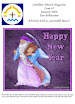Correllian Times Emagazine - Issue 41 JANUARY 2010 Happy New Year