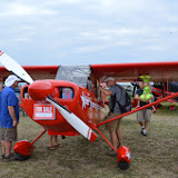 Oshkosh EAA AirVenture - July 2013 - 204
