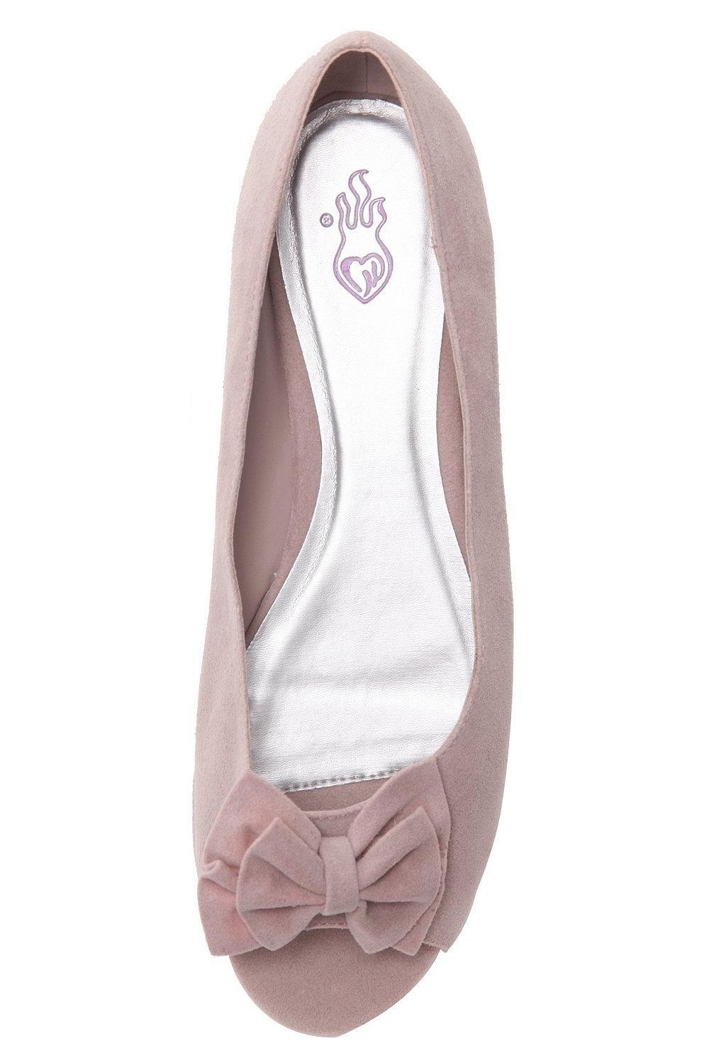 Pink Wedding Shoes : wedding