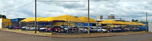 Izocar Veículos, R. Sebastião de Camargo Ribas, 1956 - Bonsucesso, Guarapuava - PR, 85055-000, Brasil, Lojas_Automoveis_Usados, estado Parana