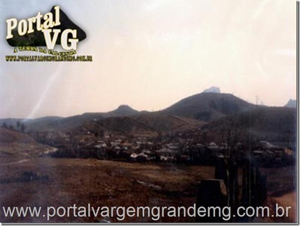 30 anos da tragedia em itabirinha  portal vg  (43)