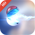 App HD Wallpaper for Pokemon Fans version 2015 APK