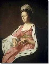 john-singleton-copley-abigail-smith-babcock-mrs-adam-babcock-ca-1774