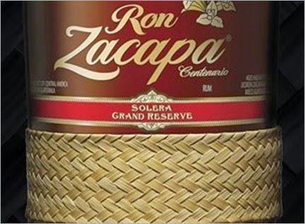 unico-ron-zacapa-centenario-solera-23-anos-750ml-en-caja-ya-13087-MLA20071792795_032014-O