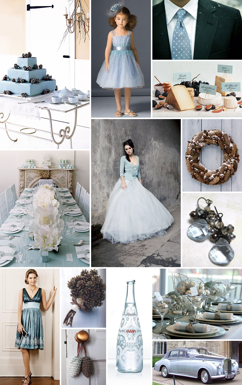25th wedding anniversary gowns