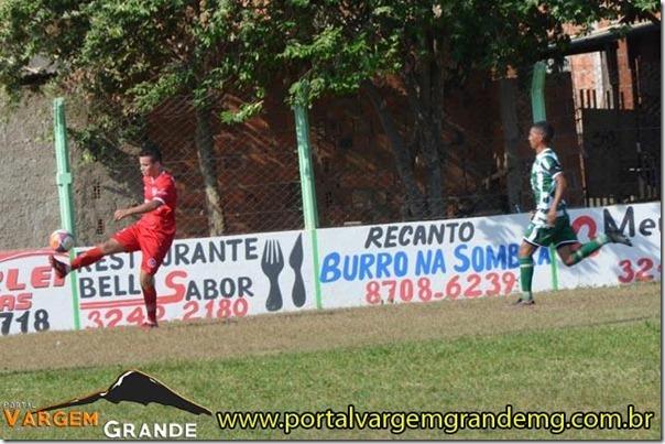 super classico sport versu inter regional de vg 2015 portal vargem grande   (2)