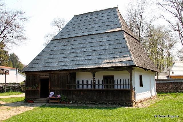 Muzeul_Satului_0823.JPG