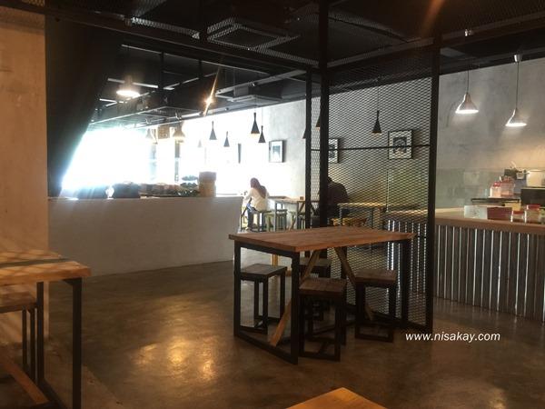 Kueh Cafe 3