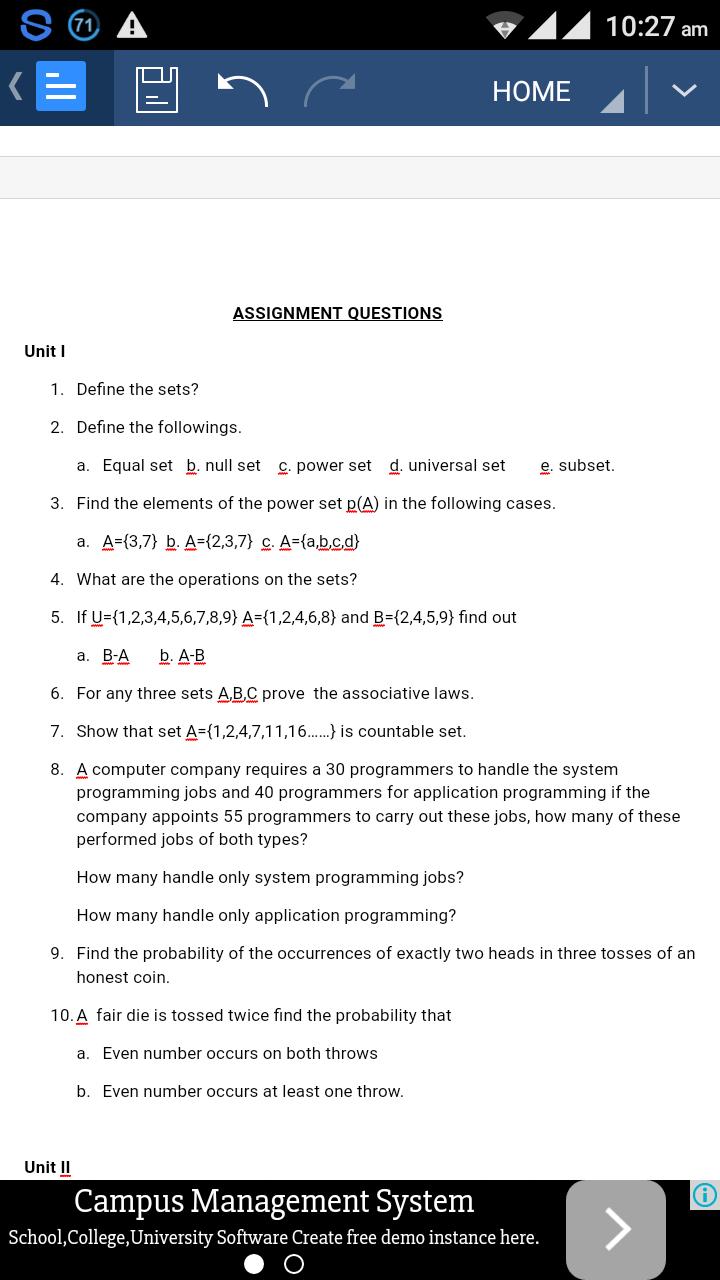 Gururaj Surampalli Redtacton Technology Dms Assignment 1