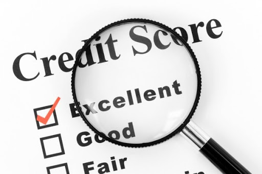 Credit Score vs. Credit Report – Which Is More Important?