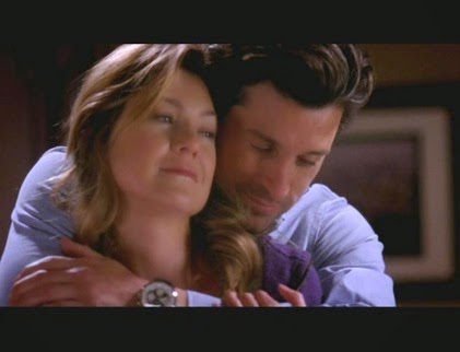 Meredith-Derek-greys-anatomy-9261923-640-480