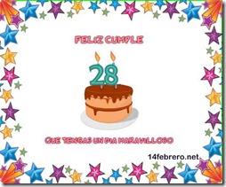 feliz cumpleaños (14)