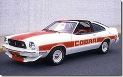 2544_1978-Ford-Mustang-II-Cobra-