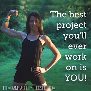 fit mom, weightlifting, healthy, active, goals, determination, skinny to strong, exercise, motivation, inspiration, heatlhy, coach