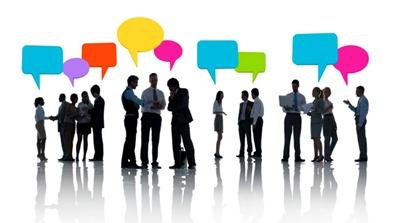 significato-comunicazione-risposta-ottieni