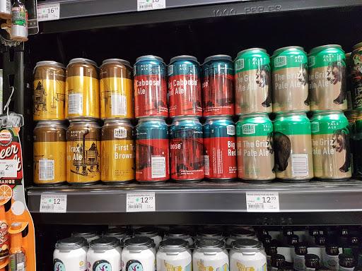 Sobeys Liquor, 3120 Preston Ave S, Saskatoon, SK S7T 0V1, Canada, Liquor Store, state Saskatchewan