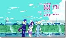 Noragami Aragoto - 01 -36