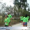 maratonandina2015-093.jpg