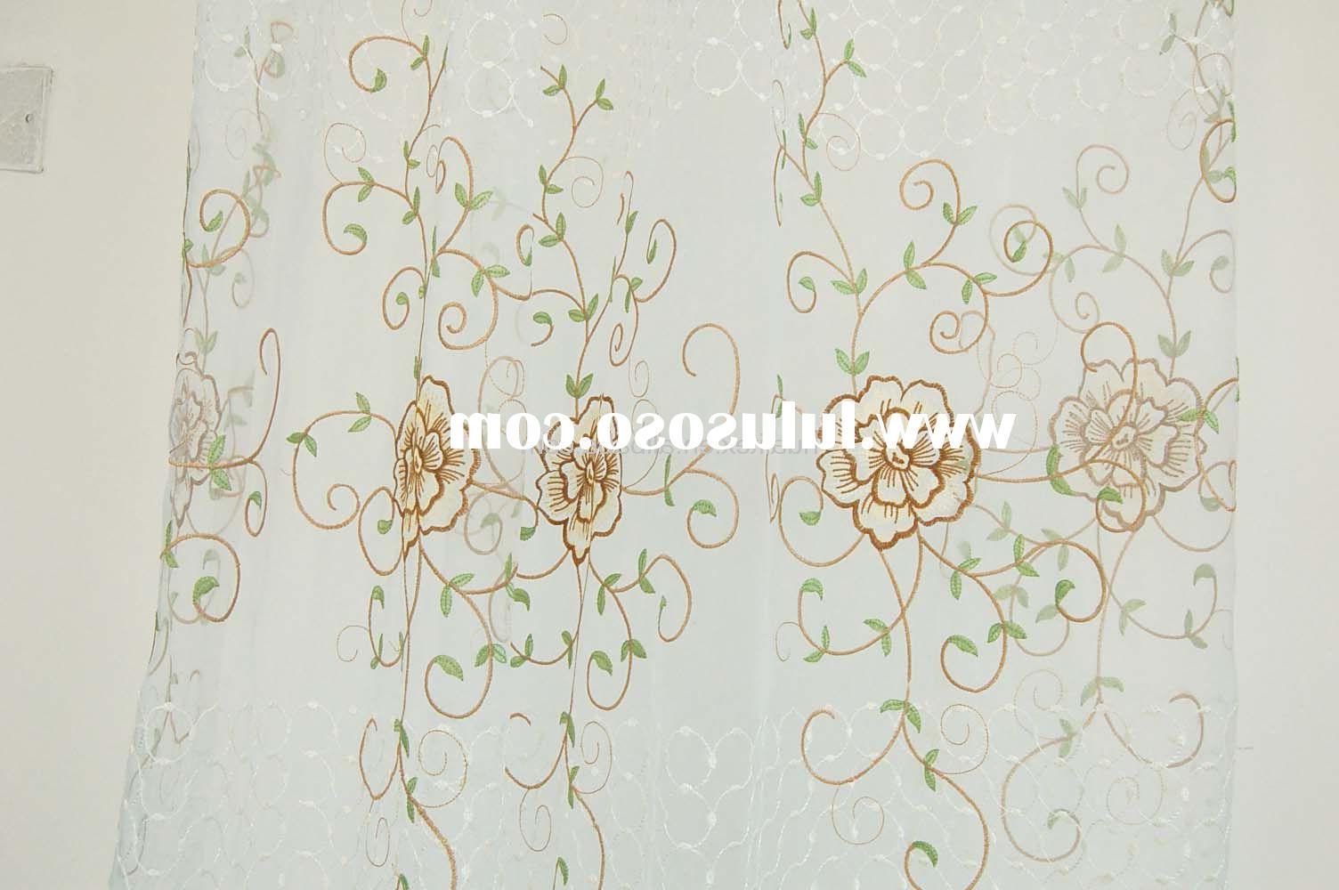 Bridal Wedding Veil Swarovski