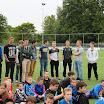 voetbalweekend2015-1327.jpg