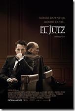 TheJudge el juez