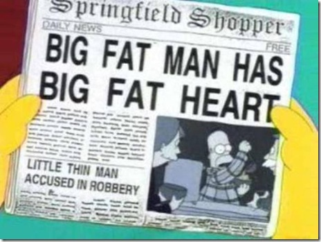 simpsons-news-headlines-024