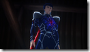 Fate Stay Night - Unlimited Blade Works - 20.mkv_snapshot_01.52_[2015.05.25_18.44.01]