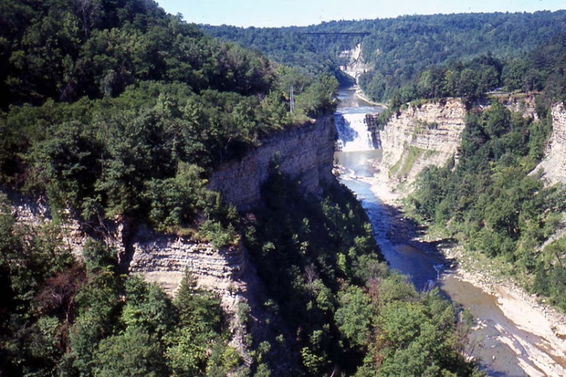 58.1 Letchworth State Park_1