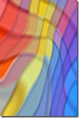 patchwork_rotation_liquify