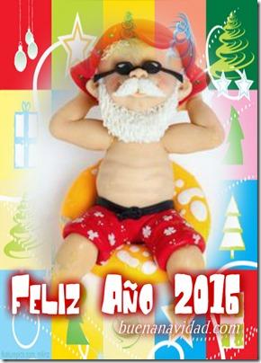 navidad tropical 2016 3