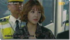 [My.Beautiful.Bride.E03.mkv_20150704_%255B240%255D%255B2%255D.jpg]