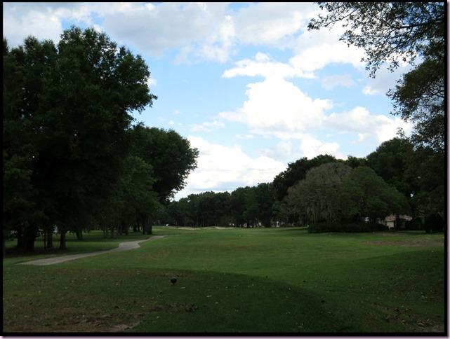 golfcIMG_1443