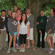 camp discovery - Tuesday 369 - A-Frame 1.JPG