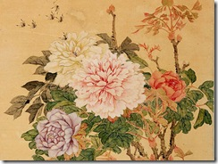 silk_scroll_of_peony_by_ju_lian_182819049e8293c3fe4e937d1cf8