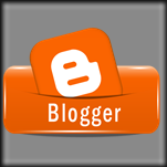blogger_512