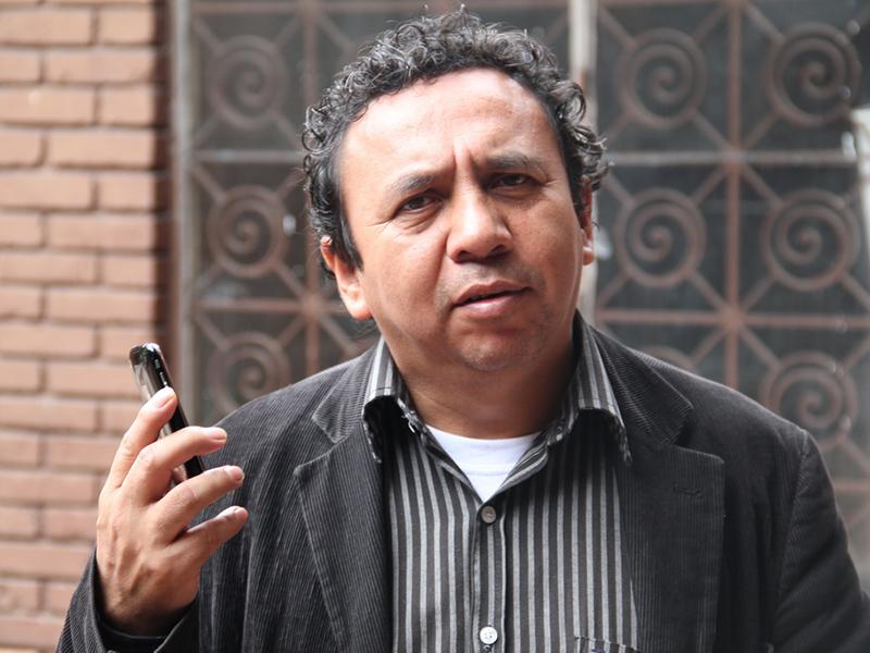 #ApoyemosalProfe sigue compartiéndose por la salud del docente Jonathan Alvarado (2)