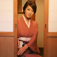 [DGC] 2007.09 - No.475 - Sayaka Ando (安藤沙耶香) 002.jpg