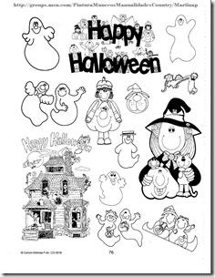 dibujos-para-colorear-de-halloween-funcoloringpages
