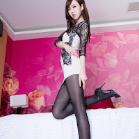 [Beautyleg]2014-11-17 No.1053 Sara 0037.jpg