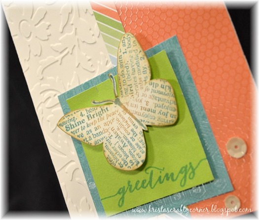 Paper Birds card_blossom-fundamentals-2015-7_CU embossing