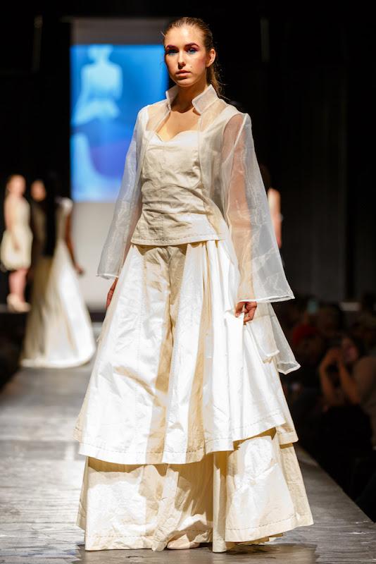 Design by Nidhi Jadhav