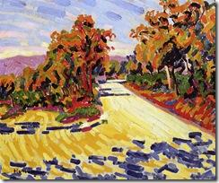 Auguste-Herbin-Corsican-Landscape-2-