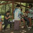 camp discovery - Wednesday 150.JPG