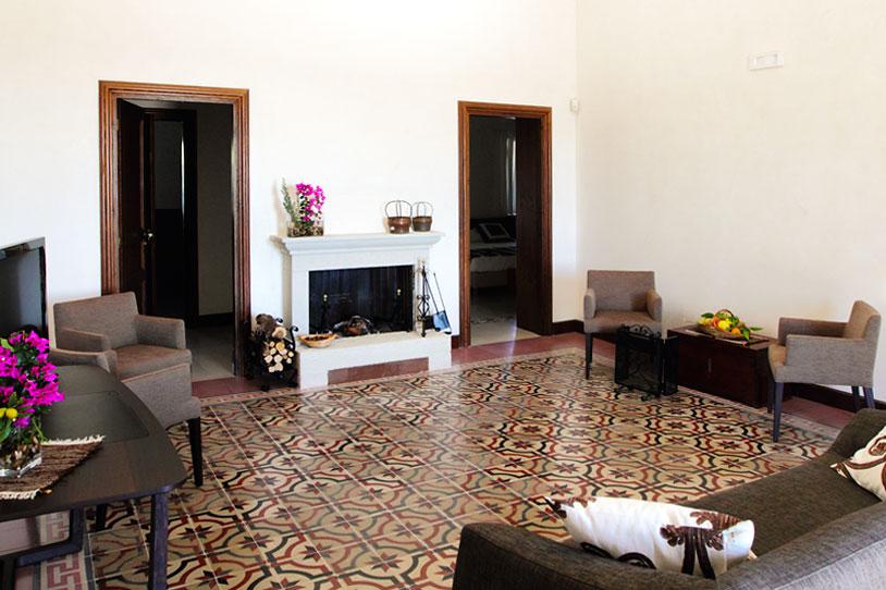 Maison de vacances Dimora Centuripe (1743631), Centuripe, Enna, Sicile, Italie, image 16