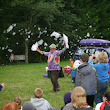 camp discovery - monday 273.JPG